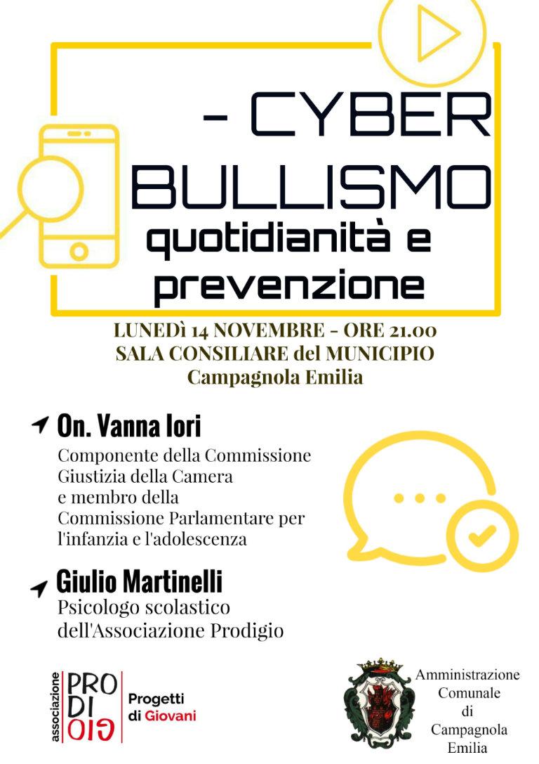 campagnola_cyberbullismo_quotidianota_prevenzione_vanna_iori_bl