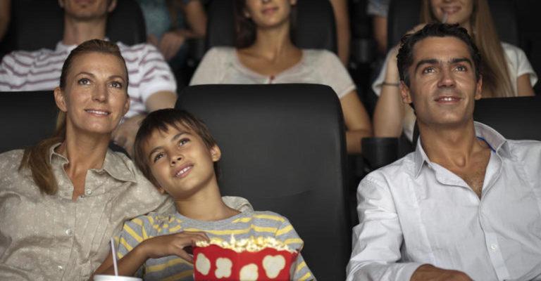 """Su HP: """"Tra Arancia meccanica e Amélie, il cinema per educare alla vita emotiva"""""""