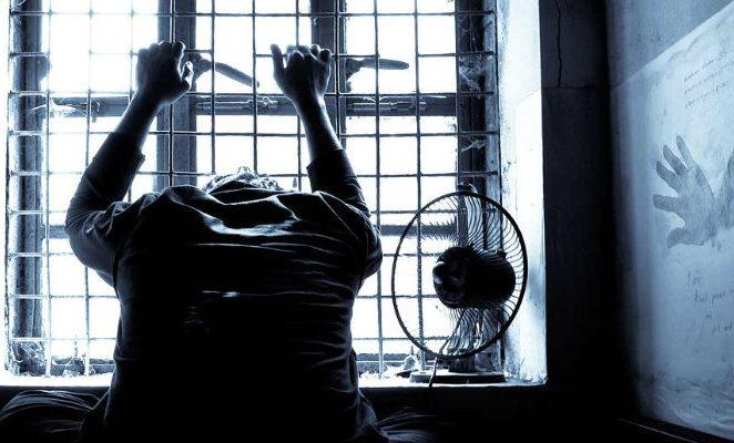 Carceri, il Giubileo dei detenuti rilanci l'azione sulla funzione rieducativa della pena