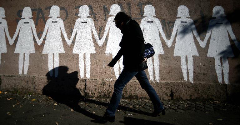 È indispensabile rafforzare l'educazione e la prevenzione contro la barbarie del femminicidio