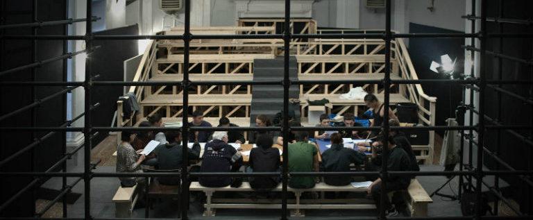 Bene il presidente Mattarella sui giovani detenuti: occorre investire sulla rieducazione