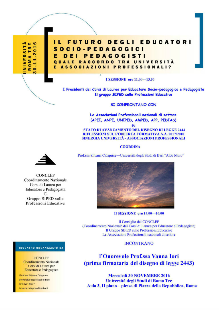 locandina_conclep_roma_tre_bl