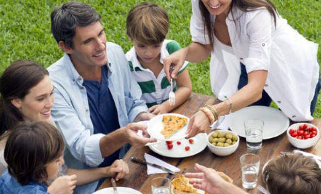 """Su Huffington Post: """"Ma quanti papà hai? I bambini nella stepfamily"""""""