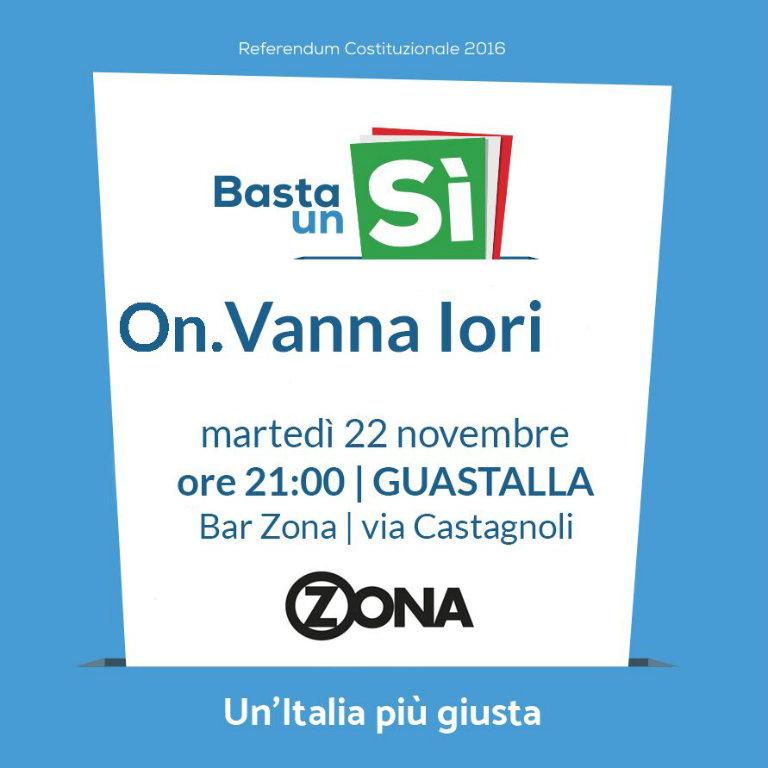 vanna_iori_guastalla_si_referendum_bl