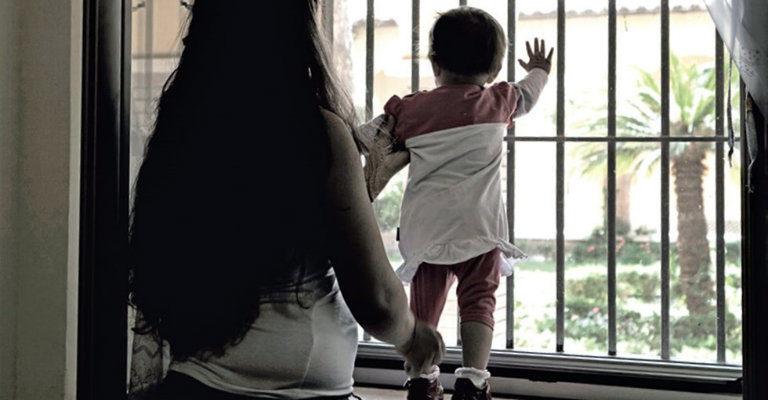 """Su Dire: """"Le priorità ai diritti umani: garantire l'affettività in carcere a genitori e figli"""""""