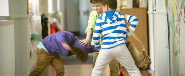 Contro l'emergenza bullismo è necessario accrescere la consapevolezza dei genitori
