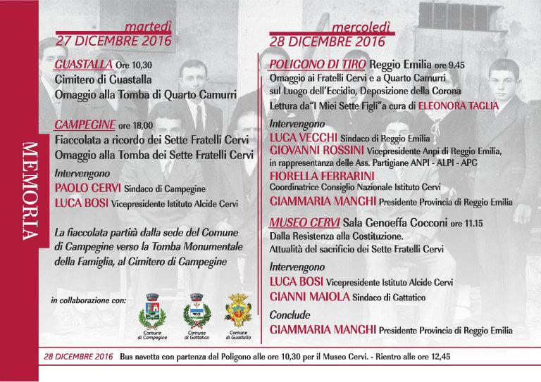 commemorazione_fucilazione_fratelli_cervi_camurri_28dicembre_2016_bl