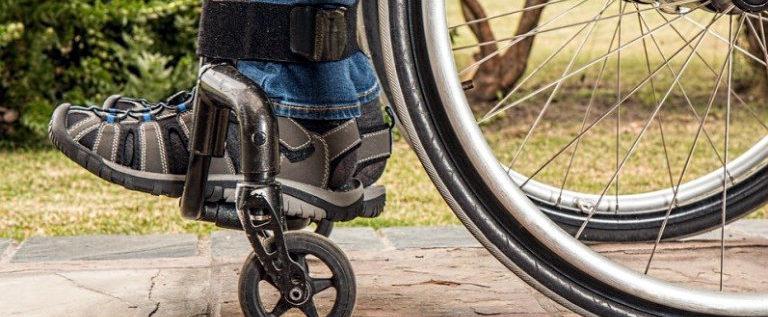 """Dopo la legge sul """"Dopo di noi"""" proseguire l'impegno virtuoso per i disabili"""