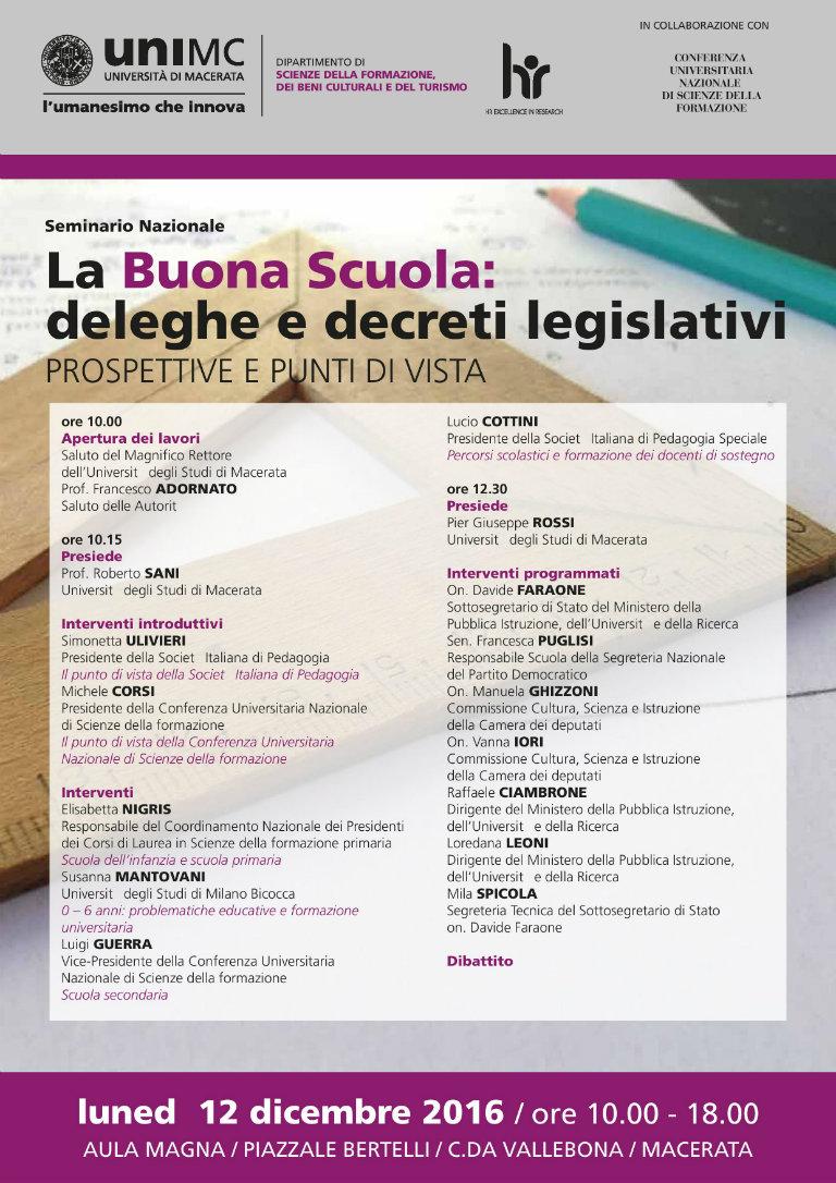 la_buonascuola_deleghe_e_decreti_legislativi_bl
