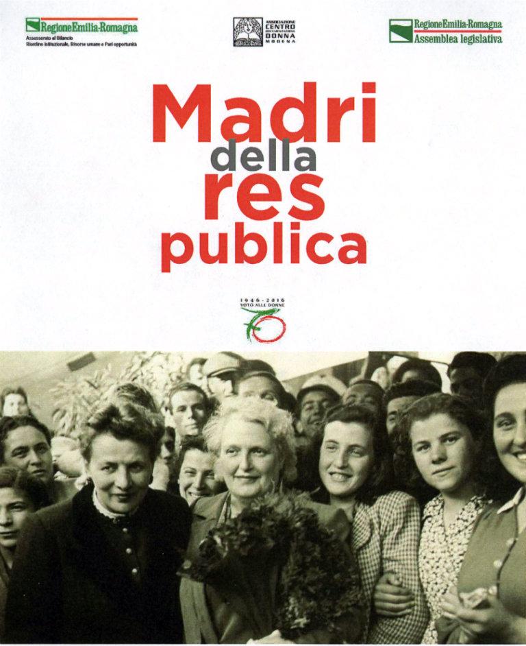 madri_della_res_publica_poviglio_2016_bl