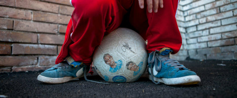 """Su Dire: """"Istat, l'urgenza di rispondere alle povertà minorili"""""""