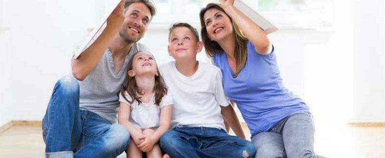 """Su Dire: """"L'importanza delle parole nella famiglia"""""""