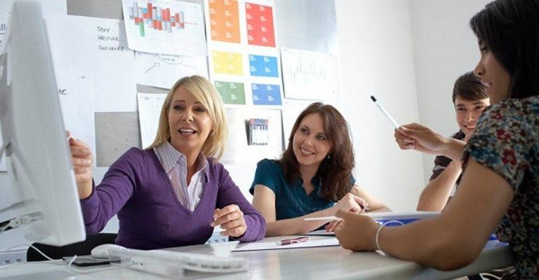 """Su Dire: """"Donne imprenditrici, il valore della differenza"""""""
