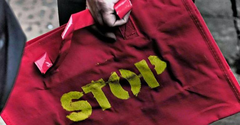 A Messina un'altra follia atroce: non abbassiamo la guardia sul femminicidio