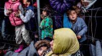 Il monito del Consiglio d'Europa dia impulso alla legge sui minori stranieri non accompagnati