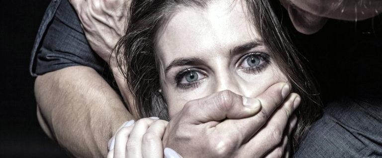 Femminicidio, apprezzabile l'appello del questore di Milano: dobbiamo aiutare le donne a denunciare