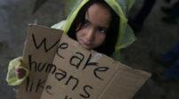 Tutelare i minori migranti soli è una priorità, preoccupa il loro aumento