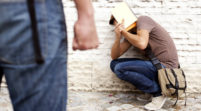 Bullismo, quella degli adolescenti spietati è una vera e propria emergenza
