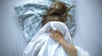 Gli Stati generali sui maltrattamenti all'infanzia sono l'occasione per migliorare la prevenzione