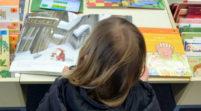 Bene l'impegno delle Fondazioni bancarie per il contrasto alla povertà minorile
