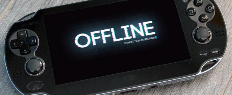 Contro il cyberbullismo è necessario accrescere la consapevolezza della vita offline
