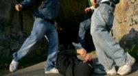 """Contro il fenomeno """"baby gang"""" occorre recuperare le regole educative: i genitori siano più presenti"""
