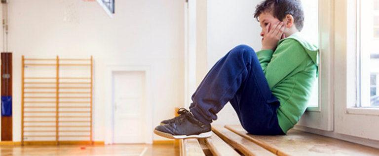 Occorre garantire il diritto all'istruzione al bimbo autistico escluso dalle medie