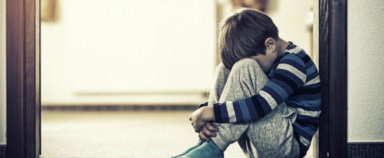 Positivo l'iter più rapido per il disegno di legge sugli orfani di crimini domestici