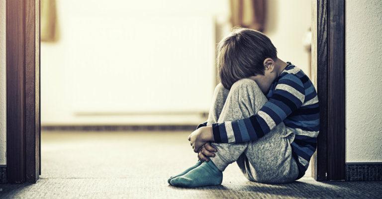 """Su Huffington Post: """"Finalmente una legge che tutela gli orfani degli omicidi domestici"""""""