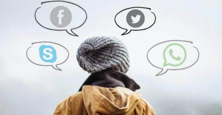 """Lunedì 20 marzo a Sant'Ilario per """"Bullismo, cyberbullismo e uso consapevole di Internet e dei social network"""""""