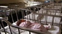 Il minimo storico delle nascite certificato dall'Istat impone l'urgenza di politiche per la natalità