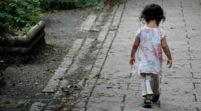 Migranti, serve il via libera definitivo alla legge sui minori stranieri non accompagnati