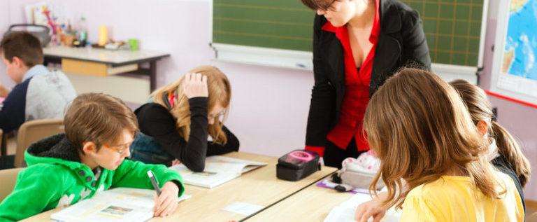"""Su Dire: """"Perché la scuola ha urgente bisogno di educazione affettiva"""""""