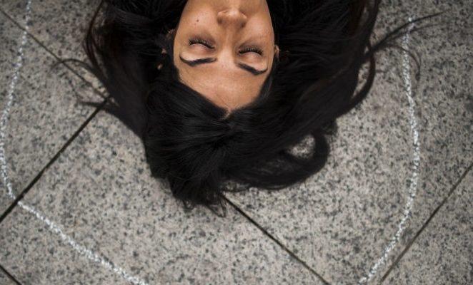 Dall'Istat dati allarmanti sulla violenza contro le donne