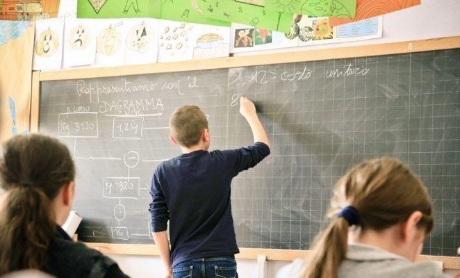 Il Def conferma che al Governo cultura e istruzione non interessano