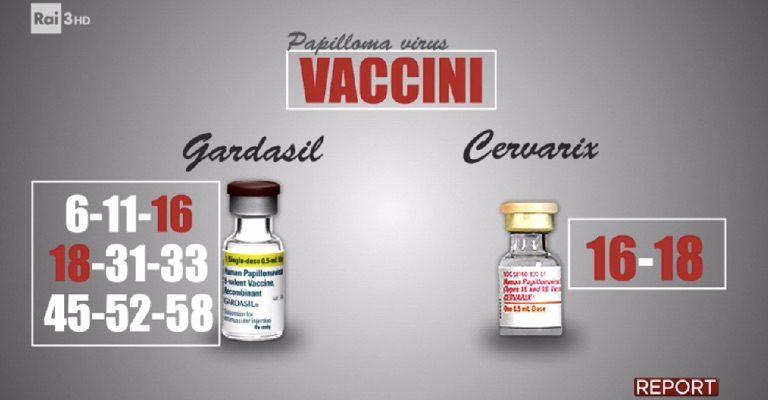 Stop alla disinformazione sui vaccini: le tesi antiscientifiche mettono a rischio la salute
