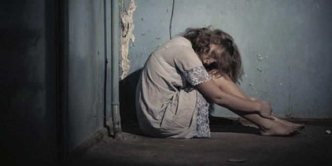 È necessario rafforzare la prevenzione contro il fenomeno dei bambini scomparsi