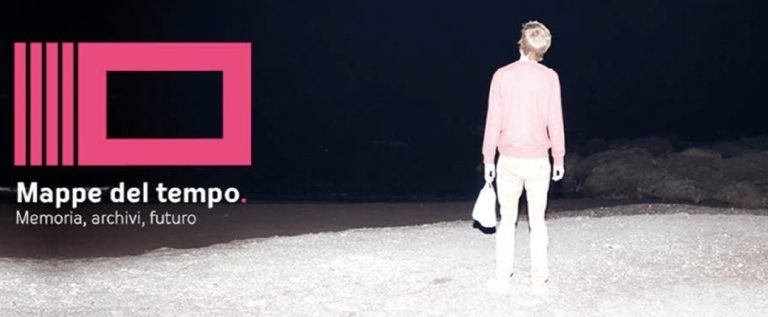 Venerdì 5 maggio a Reggio per l'inaugurazione di Fotografia Europea 2017