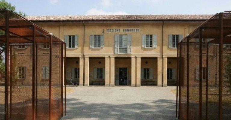 A Reggio Emilia nasce la prima Fondazione-museo nazionale sulla salute mentale