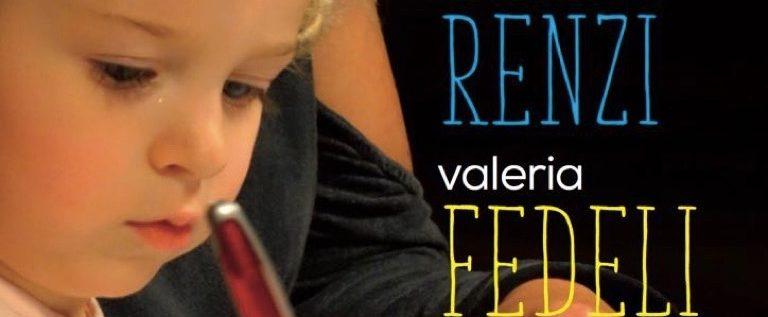 """Venerdì 12 maggio a Bologna per """"Riforma ZeroSei – Dalle parole ai fatti"""""""