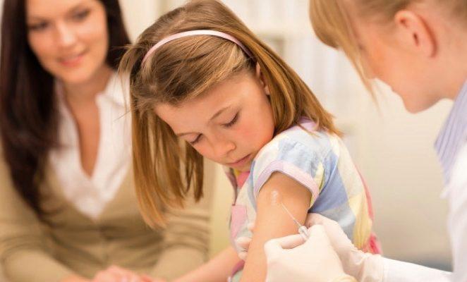 Contro i pericoli della banalizzazione, bene l'obbligo dei vaccini per l'accesso a scuola