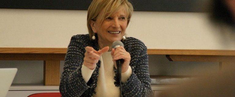 Il video del mio intervento al Ceis di Modena sulla figura dell'educatore