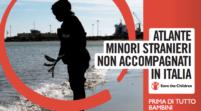 La legge per i minori migranti non accompagnati può migliorare la qualità dell'accoglienza
