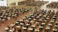 Scuola, bisogna investire sulla formazione per evitare le bocciature degli aspiranti docenti