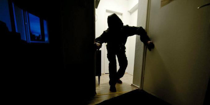 Ddl penale, le pene più severe per i furti in casa sono la risposta ai bisogni dei cittadini