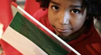 Ius soli, Grillo e Di Maio speculano sui bambini: serve una legge subito