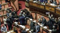 Ius soli, solidarietà alla ministra Fedeli: dalla Lega Nord un'aggressione squadrista