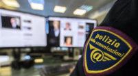 No al depotenziamento dei presidi provinciali della Polizia postale sul territorio