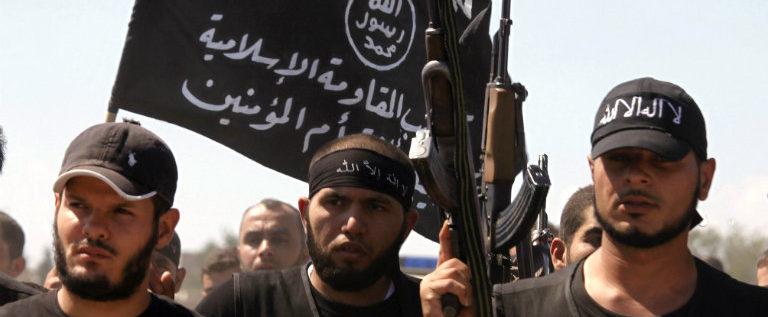 Terrorismo, la legge contro il jihadismo rafforza la prevenzione della radicalizzazione