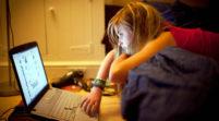 """Su Dire: """"Il coraggio di educare i giovani nell'era del web"""""""